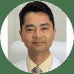 Dr Flávio Key Miura